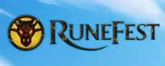 RuneFest_2016_update_post_header.jpg