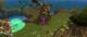 Shattered Worlds sworlds closeup fight3