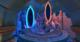 Shattered Worlds sworlds portal entrance