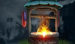 De la monnaie virtuelle contre des dons réels pour des associations caritatives sur RuneScape