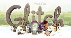 Le code et contenu artistique de Glitch distribués gratuitement « pour faire de belles choses »