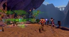 Orcs Must Die 2 dans les bacs le 30 juillet prochain