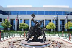 L'enjeu du recrutement : de la formation interne à la création d'une université Blizzard