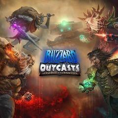 Blizzard annonce officiellement Outcasts, la revanche des laissés-pour-compte