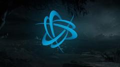 Blizzard lance son Porte-monnaie