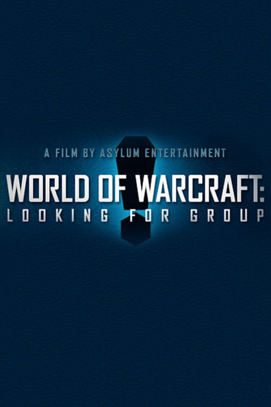 World of Warcraft - Le documentaire World of Warcraft: Looking for Group à (re)voir en VOSTFR