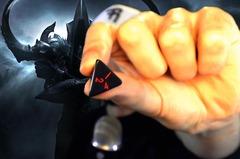 Vers une annonce de Diablo 4 à la BlizzCon 2016 ?