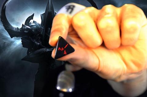 Blizzard Entertainment - Vers une annonce de Diablo 4 à la BlizzCon 2016 ?
