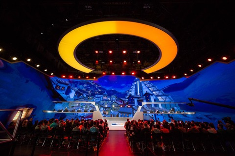 Overwatch - Overwatch League : Blizzard et Twitch signent un accord de diffusion - MàJ#2