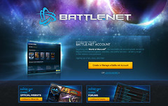On ne l'appellera plus « Battle.net »