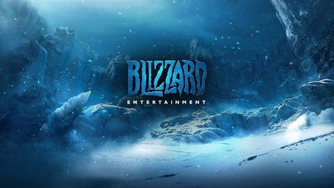 Blizzard Next-Gen MMO - Blizzard abandonne officiellement le projet Titan