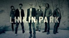 Linkin Park pour clôturer la BlizzCon 2015