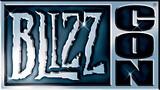Mise en vente des billets virtuels pour la BlizzCon 2013