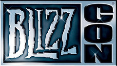 Les dates de la BlizzCon 2011