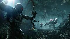 Le mode multijoueur de Crysis 3 en bêta-test le 29 janvier