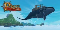 Lancement anticipé de Pirate101 en attendant la sortie le 15 octobre