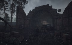 survarium-screen-10-radar.jpg