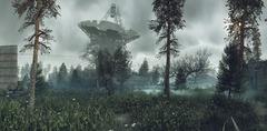 Le planning de développement 2014 de Survarium