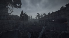 survarium-screen-12-radar.jpg