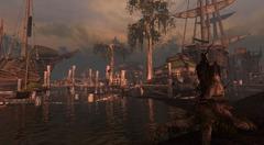 E3 2012 - Un premier teaser pour The Elder Scrolls Online