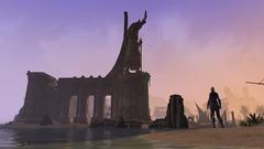 Des licenciements au sein des équipes de The Elder Scrolls Online