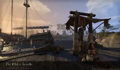 Elder Scrolls Online fait évoluer son contenu de bas niveau - entre autres