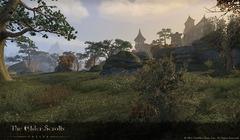 Lancement anticipé : c'est parti pour Elder Scrolls Online, votre avis ?