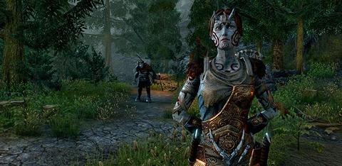 The Elder Scrolls Online - Le nouveau guide de la communauté a été publié