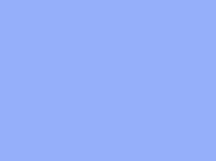 Les artistes ont donné de leur personne pour dépeindre un environnement inspiré du steampunk, de la science-fiction. - Jeremy Sera