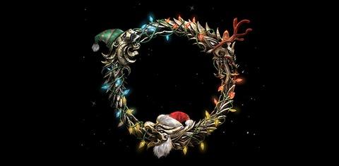 The Elder Scrolls Online - Résultats du concours de fan art