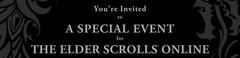 """Press Tour """"Elder Scrolls Online"""" : récit de voyage"""