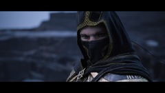The Elder Scrolls Online ouvre les inscriptions à son bêta-test