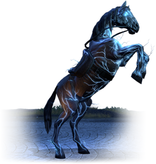 mobile-horse.png
