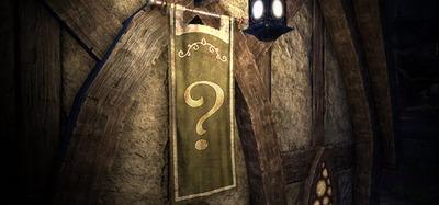 Posez vos questions sur The Elder Scrolls Online à son directeur Matt Firor