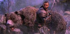 Décorticage de la bande-annonce de Morrowind