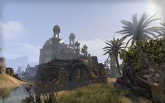 Zoom sur le contenu PvE d'Elder Scrolls Online