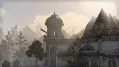 La « zone d'aventure » Raidelorn précise son contenu