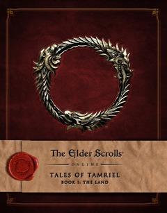 Quand l'univers d'Elder Scrolls se raconte - MàJ