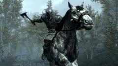 Vers une évolution du système de montures d'Elder Scrolls Online