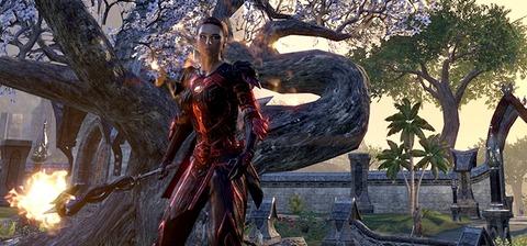 Nouvel archétype : la dragonne infernale