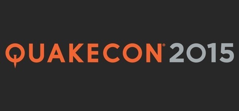 Quakecon2015 - Résumé de la table ronde TESO