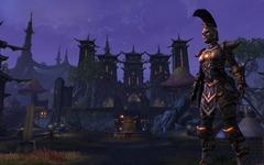 The Elder Scrolls Online, PvE et PvP
