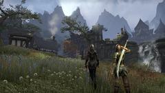 Les attentes des joueurs autour d'Elder Scrolls Online
