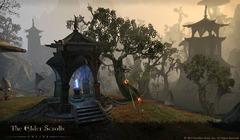 ZeniMax Online dévoile ses notes sur la musique d'Elder Scrolls Online