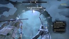 Carnet de voyage - Début d'une aventure sur The Elder Scrolls Online