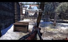 The Elder Scrolls Online veut soigner sa communication, à l'écoute de la communauté