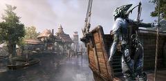 Le lancement de TESO : Morrowind détaillé