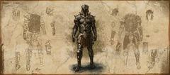 Elder Scrolls Online couronne ses premiers empereurs