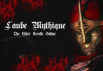 L'Aube Mythique