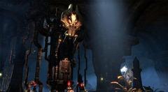 Mise à jour 1.2.3 : Elder Scrolls Online ouvre la Crypte des Coeurs en mode vétéran